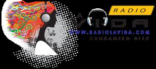 Radio La Vida